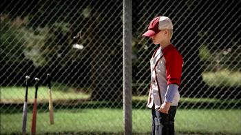 Values.com TV Spot, 'Baseball Optimism' Song by Kool and the Gang  - Thumbnail 7