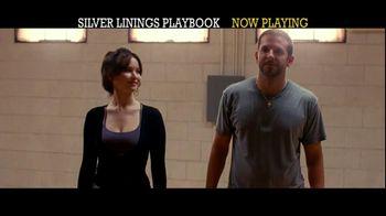 Silver Linings Playbook - Alternate Trailer 40