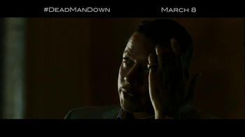 Dead Man Down - Alternate Trailer 7
