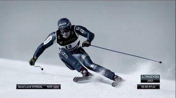 Ski History thumbnail