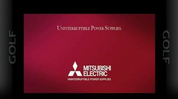 Mitsubishi Electric TV Spot, 'Lose Power' - Thumbnail 8