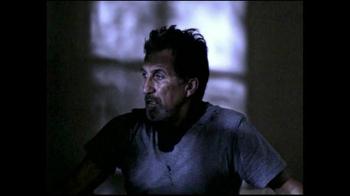 Veterans Crisis Line TV Spot, 'Nightmares' - Thumbnail 2