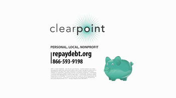 ClearPoint TV Spot, 'Pig in Chains' - Thumbnail 6