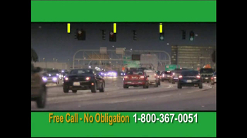 Health Insurance National Hotline TV Spot  - Thumbnail 2