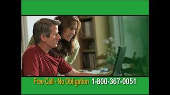Health Insurance National Hotline TV Spot  - Thumbnail 9
