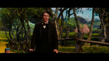 Oz The Great and Powerful - Alternate Trailer 19