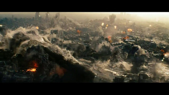 GI Joe: Retaliation - Alternate Trailer 14