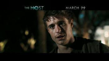 The Host - Alternate Trailer 9