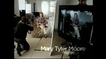 JDRF TV Spot Feauturing Mary Tyler Moore