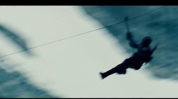 GI Joe: Retaliation - Alternate Trailer 2