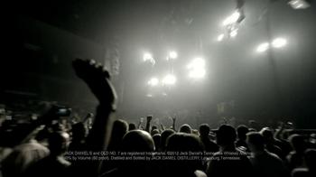 Jack Daniel's TV Spot Featuring Zac Brown Band - Thumbnail 1