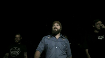 Jack Daniel's TV Spot Featuring Zac Brown Band - Thumbnail 2