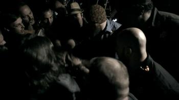 Jack Daniel's TV Spot Featuring Zac Brown Band - Thumbnail 8