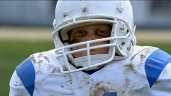 Phillips 66 TV Spot, 'Peewee Linebacker' - Thumbnail 8