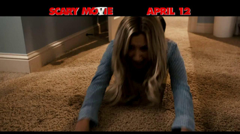 Scary Movie 5 - Alternate Trailer 1