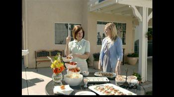 Big Lots TV Spot, 'Big Deals Party' - 155 commercial airings