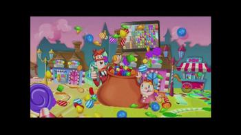 Candy Crush Saga TV Spot, 'Craving' - Thumbnail 4