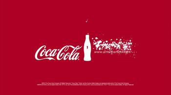 Coca-Cola TV Spot, 'American Idol Finale' Featuring Ryan Seacrest - Thumbnail 8