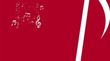 Coca-Cola TV Spot, 'American Idol Finale' Featuring Ryan Seacrest - Thumbnail 1
