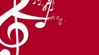 Coca-Cola TV Spot, 'American Idol Finale' Featuring Ryan Seacrest - Thumbnail 2