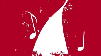 Coca-Cola TV Spot, 'American Idol Finale' Featuring Ryan Seacrest - Thumbnail 3