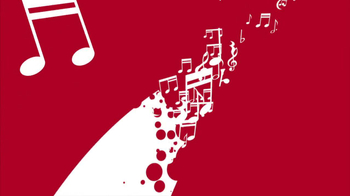 Coca-Cola TV Spot, 'American Idol Finale' Featuring Ryan Seacrest - Thumbnail 4