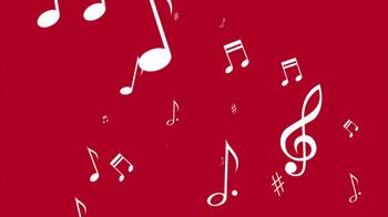 Coca-Cola TV Spot, 'American Idol Finale' Featuring Ryan Seacrest - Thumbnail 5