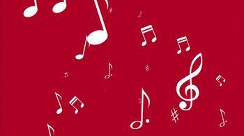 Coca-Cola TV Spot, 'American Idol Finale' Featuring Ryan Seacrest