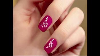 Hollywood Nails TV Spot - Thumbnail 1