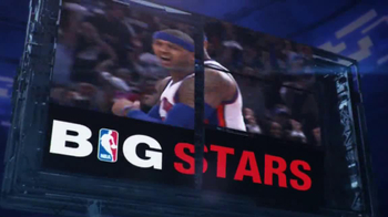 NBA League Pass TV Spot, 'Limited-Time Offer' - Thumbnail 6