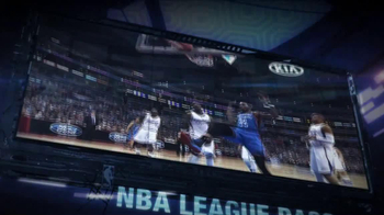NBA League Pass TV Spot, 'Limited-Time Offer' - Thumbnail 7