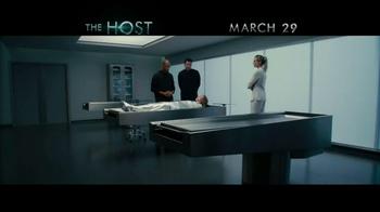 The Host - Alternate Trailer 12