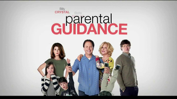 Parental Guidance thumbnail