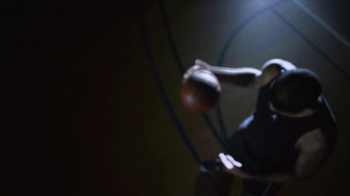 HBO TV Spot, 'Game of Thrones Season Three' Featuring Carmelo Anthony - Thumbnail 2