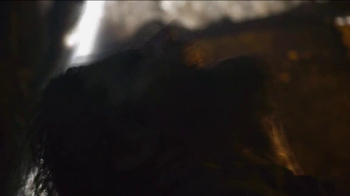 HBO TV Spot, 'Game of Thrones Season Three' Featuring Carmelo Anthony - Thumbnail 6