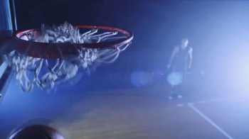 HBO TV Spot, 'Game of Thrones Season Three' Featuring Carmelo Anthony - Thumbnail 8