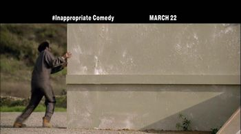 Inappropriate Comedy - Alternate Trailer 9