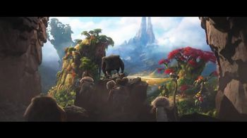 The Croods - Alternate Trailer 30