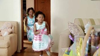 Kmart Easter Shoes TV Spot, 'Lamb-bit' - Thumbnail 1