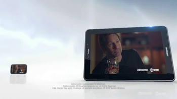 Xfinity On Demand TV Spot, 'Watchathon' - Thumbnail 8