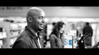 Chase Freedom TV Spot, 'Drugstores' - Thumbnail 1