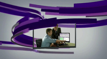 Scottrade TV Spot, 'RonTrade' - Thumbnail 5