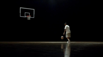 Nike Air Jordan XX8 TV Spot, 'The Game' Featuring Michael Jordan - Thumbnail 1