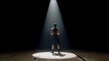 Nike Air Jordan XX8 TV Spot, 'The Game' Featuring Michael Jordan - Thumbnail 3
