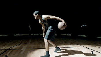 Nike Air Jordan XX8 TV Spot, 'The Game' Featuring Michael Jordan - Thumbnail 4