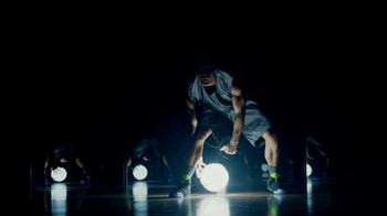 Nike Air Jordan XX8 TV Spot, 'The Game' Featuring Michael Jordan - Thumbnail 7