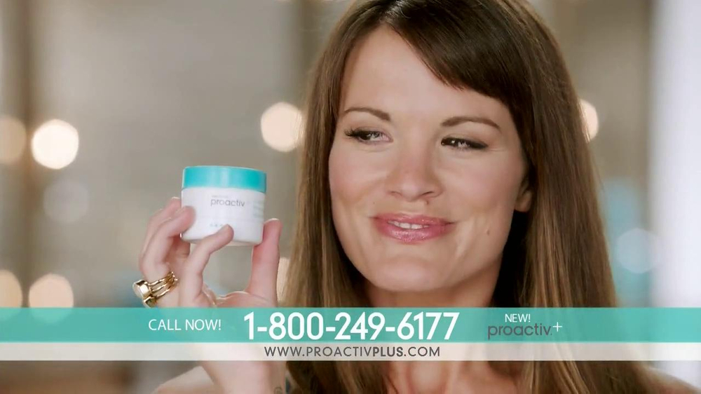 The Proactiv 3-Step System helps treat and prevent acne breakouts with proven acne-fighting ingredients. The Renewing Cleanser and Repairing Treatment contain benzoyl peroxide, a proven acne medicine known to kill and prevent acne bacteria.