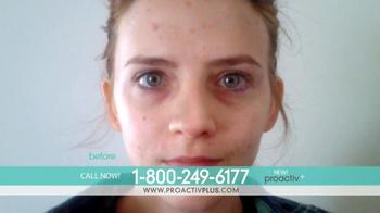 Proactiv Plus TV Spot Featuring Melissa Claire Egan - Thumbnail 3