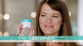 Proactiv Plus TV Spot Featuring Melissa Claire Egan - Thumbnail 5
