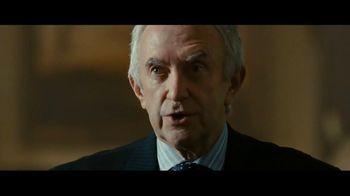 GI Joe: Retaliation - Alternate Trailer 5